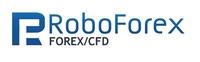 Mit RoboForex in fünf Minuten zum eigenen Handelsroboter