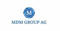 MDM GROUP AG aus der Schweiz