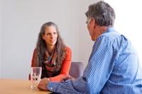 neuroCare München: Fragen und Antworten zu Depression