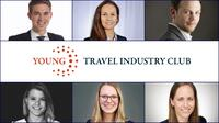Travel Industry Club: Führungsteam des Young TIC erweitert