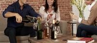 Ambiente 2017: Coravin verändert den Weingenuss
