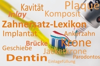 Das Zahnersatz-Lexikon von Zahnersatz-Müller