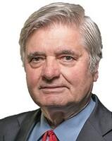 """Fokus Partei fragt Prof. Straubhaar: Welche """"Null-Bedingung"""" gibt es für das Grundeinkommen?"""