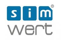SIMWERT startet Incentive nach St. Petersburg