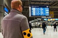 """""""Barrierefrei Reisen"""" - Verbraucherinformation der ERV"""