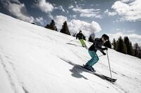 Ab in den Schnee: Ski-Kurztrips in den Winterferien