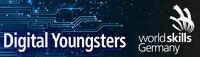"didacta Messe 2017: WorldSkills Germany kürt Sieger im Bundeswettbewerb ""Digital Youngsters"""
