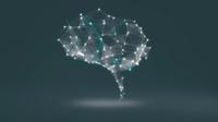 Neue Smart Data Engine i-views 5.0: intelligent views lässt Daten denken