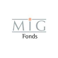 MIG veräußert Aktienpaket an BRAIN AG