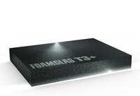 FOAMGLAS® entwickelt neue Schaumglas-Generation