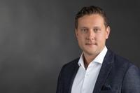 Netgear stellt neuen Marketing-Spezialisten für die DACH Region ein