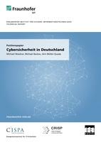 Fraunhofer SIT: Cybersicherheit in Deutschland