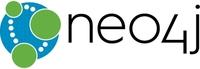 Rekordjahr für Neo Technology: kontinuierliches Wachstum der Kundenbasis, der Community und weitere Produkt-Updates