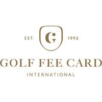 Diners Club Golf Fee Card: Bargeldlos auf den Fairways der Welt