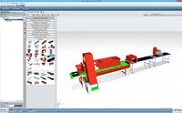 PLM für den technischen Vertrieb