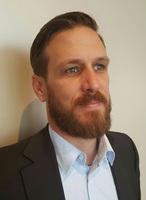 BOARD ernennt Sven Winter zum Country Manager Schweiz