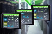 Splunk erneut als führende Softwareplattform für IT Operations Analytics bestätigt