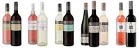 Neuheiten der Weingärtner Cleebronn & Güglingen zur ProWein 2017