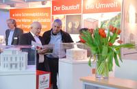 Berliner Immobilienmesse an neuem Standort