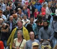 Aktuelle Bevölkerungsumfrage im Auftrag der Sepsis-Stiftung zeigt mangelndes Wissen über Sepsis