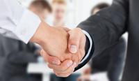 Kassenhersteller piOS findet starken Partner in einem IT Systemhaus.