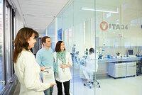 Individuelle Therapien im Kampf gegen Krebs
