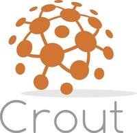 Crout GmbH und die Deutsche Telekom: Eine erfolgreiche IoT  Partnerschaft für den Mittelstand