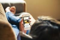 Content für Apps und Online: Klar, kurz und visuell