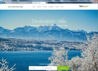 ITB Berlin: Destinations-Management und -Marketing in einer neuen Dimension