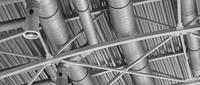 showimage Region Stuttgart: Klimaanlagen für den industriellen Einsatz