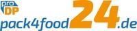 Pack4Food24.de - Der B2B Onlineshop für Gastronomie, Imbiss, Hotel und Lebensmittelhandel