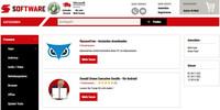SOFTWARE.de lädt zum Downloaden von kostenloser Software ein