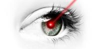 Glaukom mit SLT behandeln beim Augenarzt in Berlin