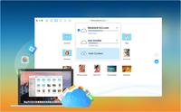 Multi-iCloud-Accounts lassen sich endlich zusammenführen