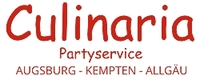 Partyservice in Augsburg – Culinaria Partyservice