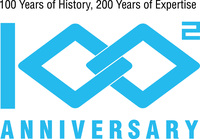 GS YUASA feiert 100 Jahre Jubiläum