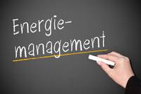 Einfach und sicher zum zertifizierten Energiemanagement