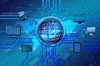 """NSS Labs: Prädikat """"Empfehlung"""" für die Endpoint Protection von SentinelOne"""
