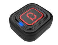 QLIPP PLUS: Neuer app-basierter Tennis-Sensor