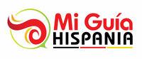 Neue Zeitschrift Mi Guia Hispania für die Stadt München