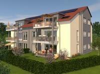 Minergie-Standard im Neubau - sinnvoll und umweltbewusst