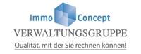 Etagenheizung: Schornsteinfeger müssen mit Eigentümern einzeln abrechnen