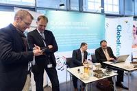 CLOUD-Lösungen und VoIP in Schleswig-Holstein gefragt
