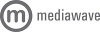 Etatgewinn: mediawave verantwortet internationale E-Commerce-Plattform für DALTON MARINE COSMETICS