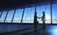 Enghouse: Mit starken Partnern in die Zukunft