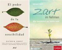 GABAL goes global: Autoren erobern mit ihren Büchern die Welt!