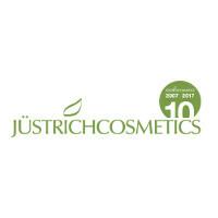 Jüstrich Cosmetics feiert: Seit zehn Jahren ein starkes Unternehmen