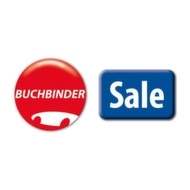 Der Deutsche Remarketing Kongress 2017 in Würzburg mit den Spezialisten von Buchbinder Sale