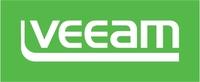 Veeam startet mit Partnern Cloud-Kampagne: Kostenlose Cloud-Backup- und DRaaS-Angebote im Wert von 200 Millionen US-Dollar