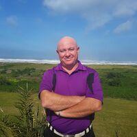 Profigolfer bringt neue Expertise auf die Golfanlage des Mazagan Beach & Golf Resort